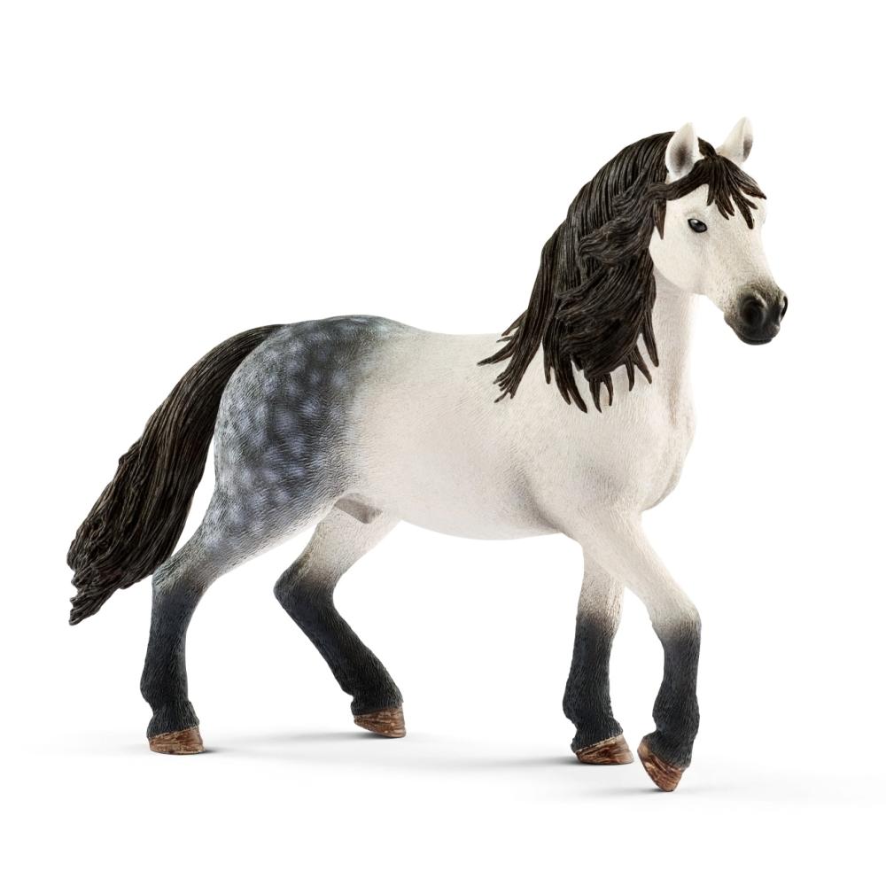 Rendkívüli kidolgozósággal rendelkeznek a Schleich lovak
